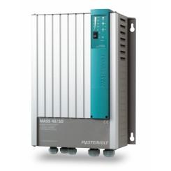 Mastervolt battery chargers Mass 48/50 40040506