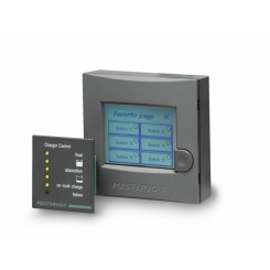 Mastervolt MasterView Read-out 77010050
