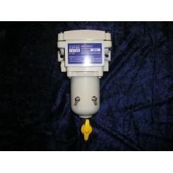 Separ filter SWK-2000/5MK (50601-03000)