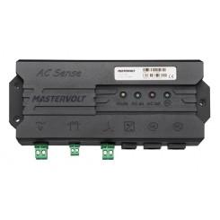 Mastervolt AC Power Analyser 77031200