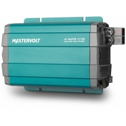 Mastervolt AC Master 12/700 inverters 12 V 28010700