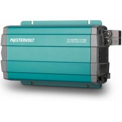 Mastervolt AC Master 12/1000 inverter 12 V 28011000