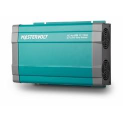 Mastervolt AC Master 12/2500 inverter 12 V 28012500