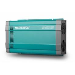Mastervolt AC Master 12/3500 inverter 12 V 28013500