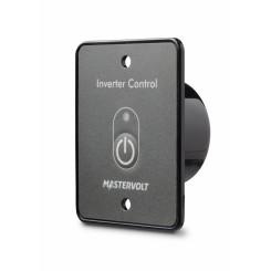 Mastervolt AC Master Remote Control 70405080