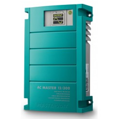 Mastervolt AC Master 12/300 inverters 12 V 28010302
