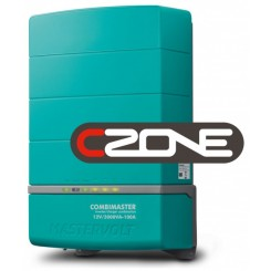 Mastervolt CombiMaster inverters 230 V 12/3000-100 35013000