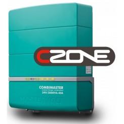 Mastervolt CombiMaster inverters 230 V 24/2000-40 35022000