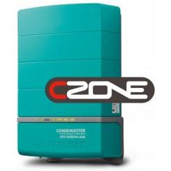 Mastervolt CombiMaster inverters 230 V 24/3000-60 35023000