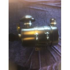 Fleetguard air filter 493859800