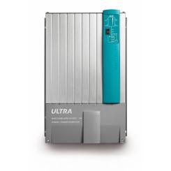 Mastervolt Mass Combi Ultra inverters 230 V 24/3500-100 38023500