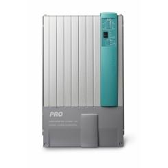 Mastervolt Mass Combi Pro inverters 230 V 12/3000-150 38513000