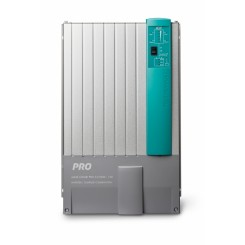Mastervolt Mass Combi Pro inverters 230 V 24/3500-100 38523500