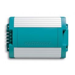 Mastervolt Mac 24/12-20 DC/DC converter 81200100