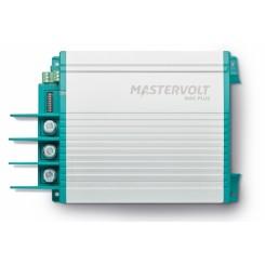 Mastervolt Mac Plus 24/12-50 DC/DC converter 81205200