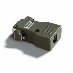 Mastervolt PC-Link 21730300