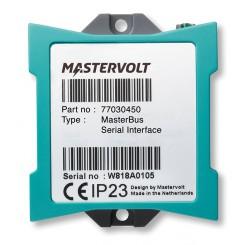 Mastervolt MasterBus Serial Interface 77030450