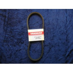 Yanmar belt 104214-42780-Q