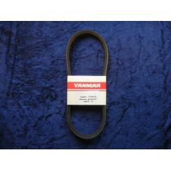 Yanmar belt 104271-77350-Q