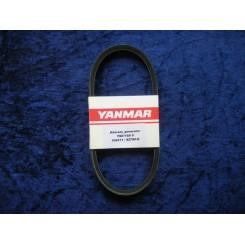 Yanmar belt 104211-42780-Q