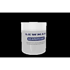 Lewmar Gear grease 300g 19701100
