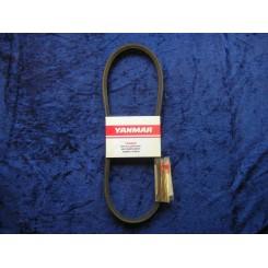 Yanmar belt 105582-77790-Q