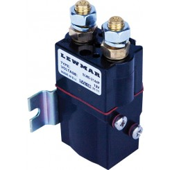 Lewmar Contactor 24V Type E 68000934