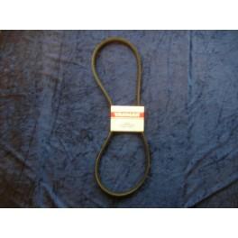 Yanmar belt 121850-42280-Q