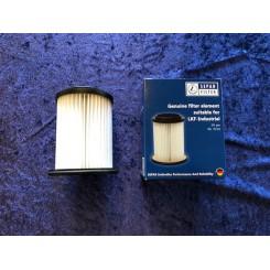 Separ Filter element LKF industrial 50610-02010