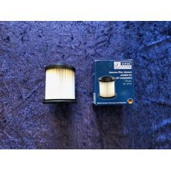 Separ Filter element LKF automotive 50610-01010
