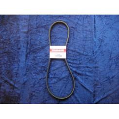 Yanmar belt 171087-42280-Q