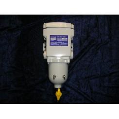 Separ filter SWK-2000/10MK (50601-02001)