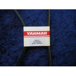 Yanmar belt 25132-004600-Q