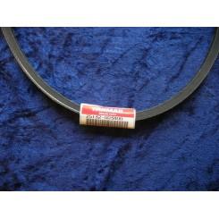 Yanmar belt 25132-003800