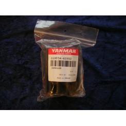 Yanmar impeller 119574-42530 6LY3