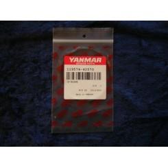 Yanmar o-ring 119574-42570