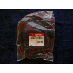 Yanmar valve cover gasket 119593-11380