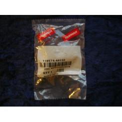 Yanmar zinc anode 119574-44150