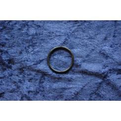 Yanmar o-ring 24321-000350