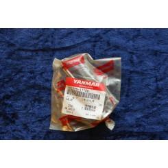 Yanmar indsugnings ventil 105225-11100
