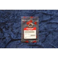 Yanmar gasket nozzle 120324-11910