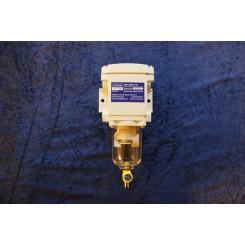 Separ filter SWK-2000/5/50 (50601-03110)