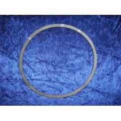 Separ bowle pakning 2000/40 (50604-30442)