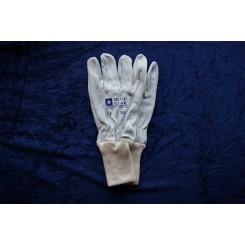 Technician montage glove