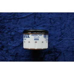 Volvo Penta oil filter 22057107