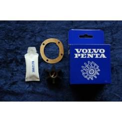 Volvo Penta impeller kit 21951342