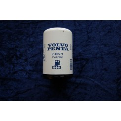 Volvo Penta fuel filter 21492771