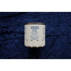 Volvo Penta oil filter 3840525