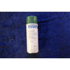 Volvo Penta engine green touch up paint 1141566
