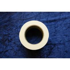 Masking tape 38 mm. 63110-01038